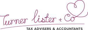 TLC_Accountants_Brand_FINAL