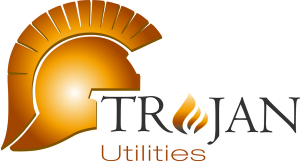 TROJAN utilities